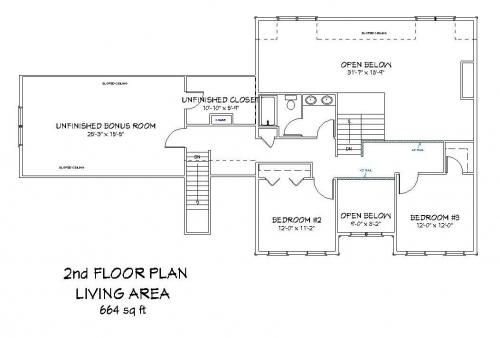 plan2B26402ndfloor.jpg