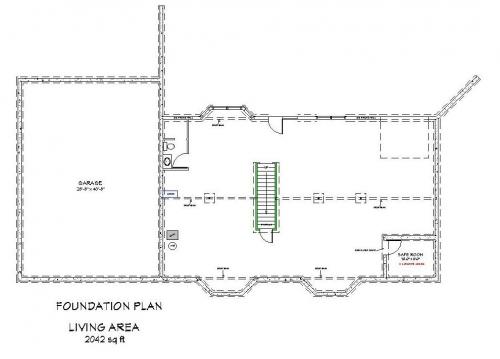 plan2B2640foundation.jpg