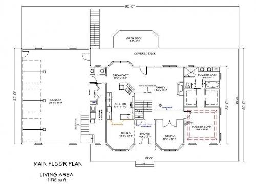 plan2B2640mainfloor.jpg