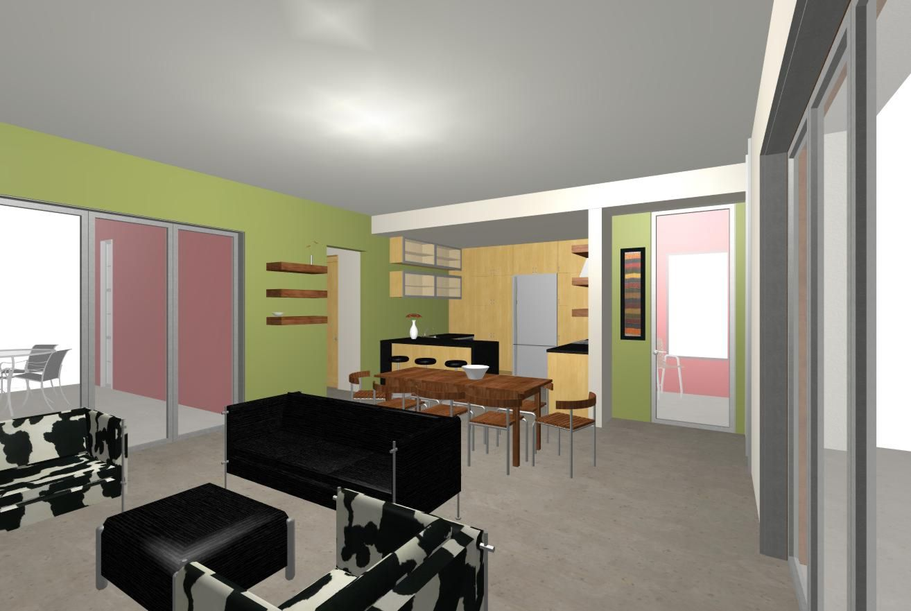 small modern home plans  u2013 find house plans