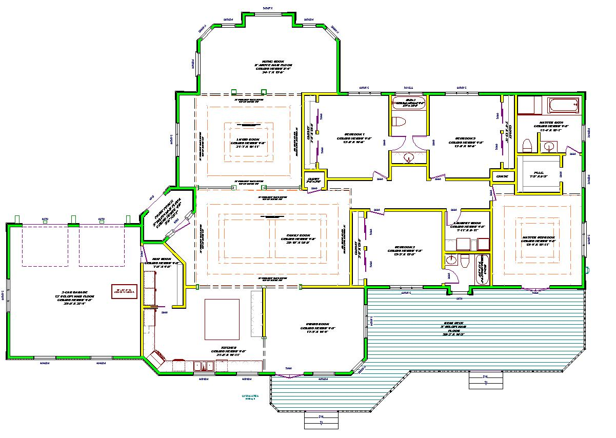 Home ideas Floor plan design website