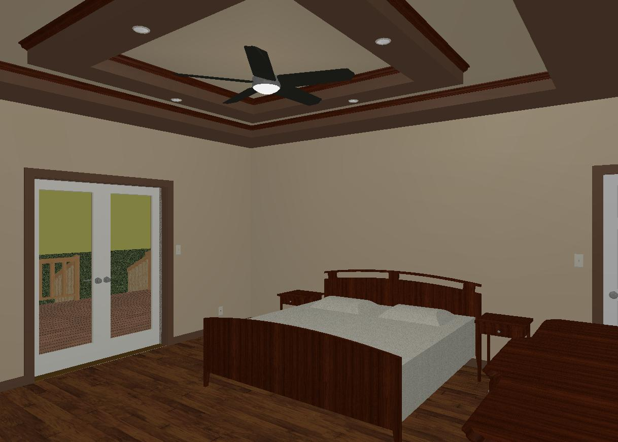 Master bedroom ceiling ideas quotes - Master bedroom ceiling designs ...