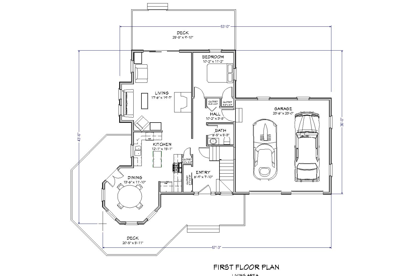Traditional new england house plan new england country for New england country homes floor plans