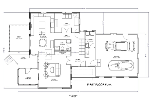 the-frazier-pasture-1st-floor.jpg