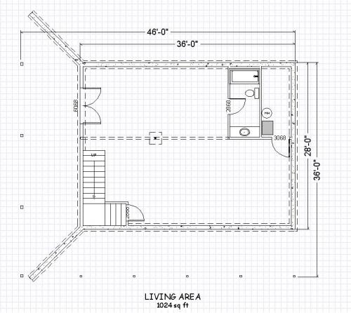 foundationplan.jpg